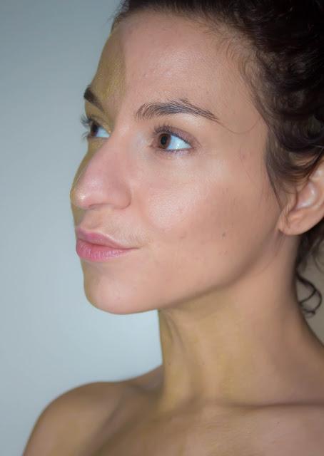 Les Rendez-vous Beauté : Féerie et Merveilles 💕