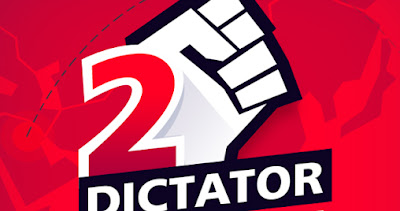 Download Dictator 2: Evolution MOD APK + DATA Unlimited Money v1.4.6 for Android HACK Terbaru 2018