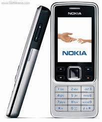 free download pc suite for nokia 6300