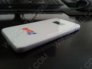 Huawei E5578,Wifi  4G Huawei ,Wifi  4G Huawei E5578