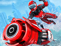 Download Riptide GP Renegade APK v1.0.5