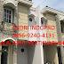 Rumah dijual di Jakarta Selatan, Rumah Syariah Tangerang, Rumah KPR Syariah di Tangerang