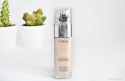 La nueva 'Accord Parfait' de L'Oréal