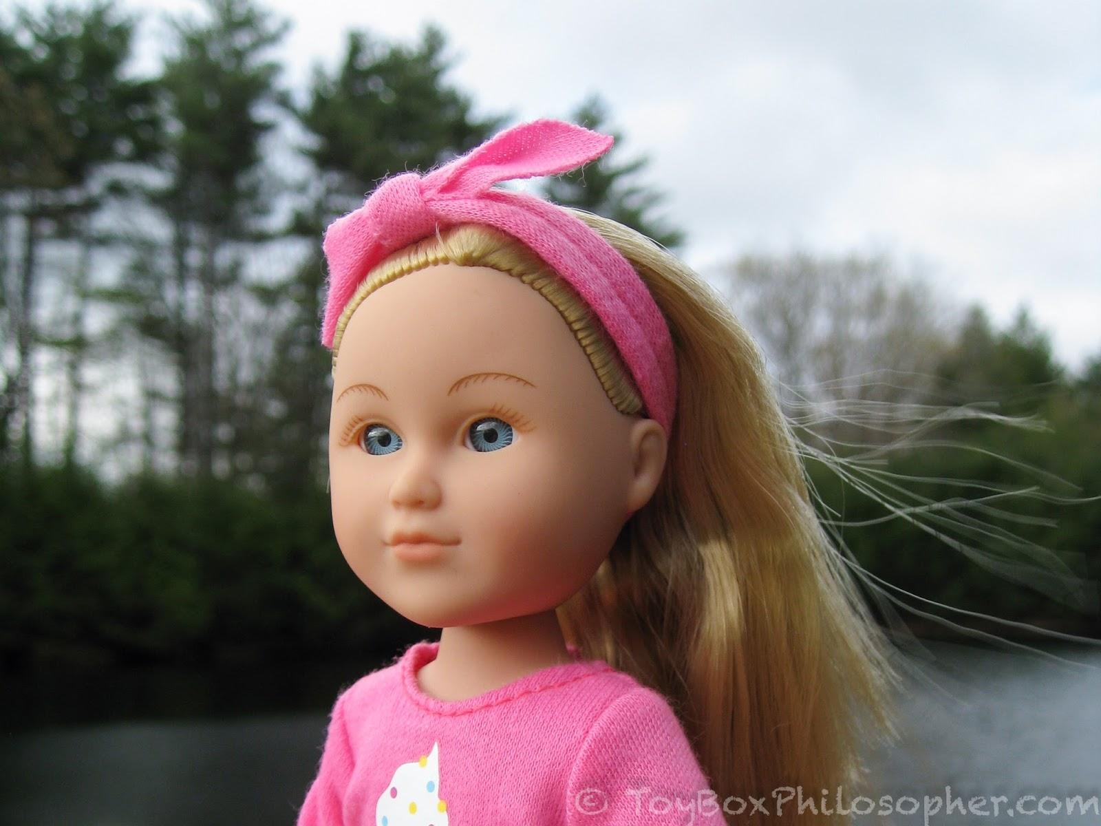 my doll Viste a celebridades y explora las últimas tendencias stardoll es el espacio virtual más grande en línea y se dirige a todas las chicas amantes de la moda.