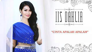 Download Lagu Mp3 Iis Dahlia