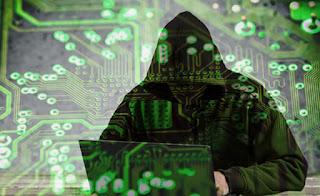 Hacker tấn công vào Nga Và Ukraine khiến Các chuyến bay bị trì hoãn và gây ảnh hưởng cho các cơ quan truyền thông