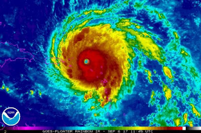 Hurricane-Irma-now-at-Category-5-strength-aiming-for-Caribbean-islands.jpg