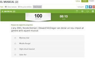 http://www.educaplay.com/es/recursoseducativos/2001830/el_musical__2_.htm