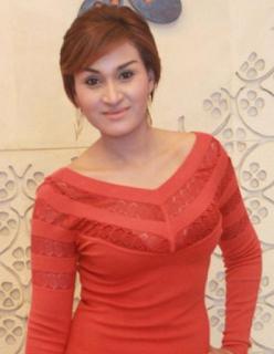 Biodata Rita Hasan Terbaru