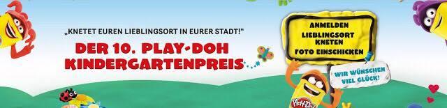 http://go.blogfoster.com/?cmp=201606playdoh&web=apfelbaeckchen-blog.blogspot.de/#http://www.play-doh-kindergartenpreis.de