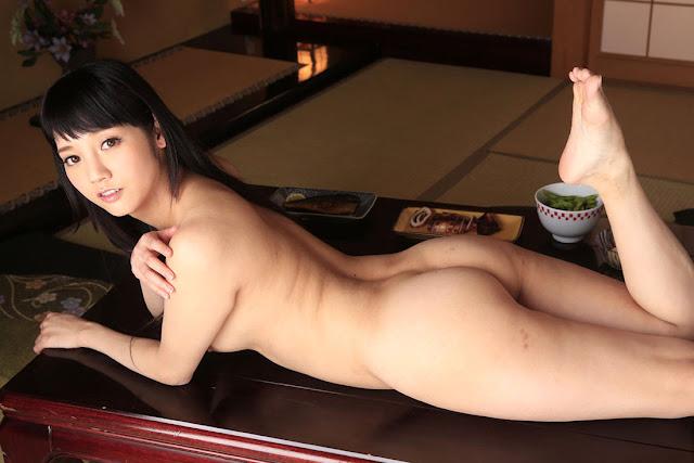 Mizuna Rei みづなれい Photos 17