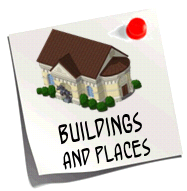 http://quizlet.com/10931857/buildings-places-flash-cards/