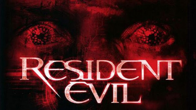 The Resident Evil Films: An Ode to Artistic Freedom