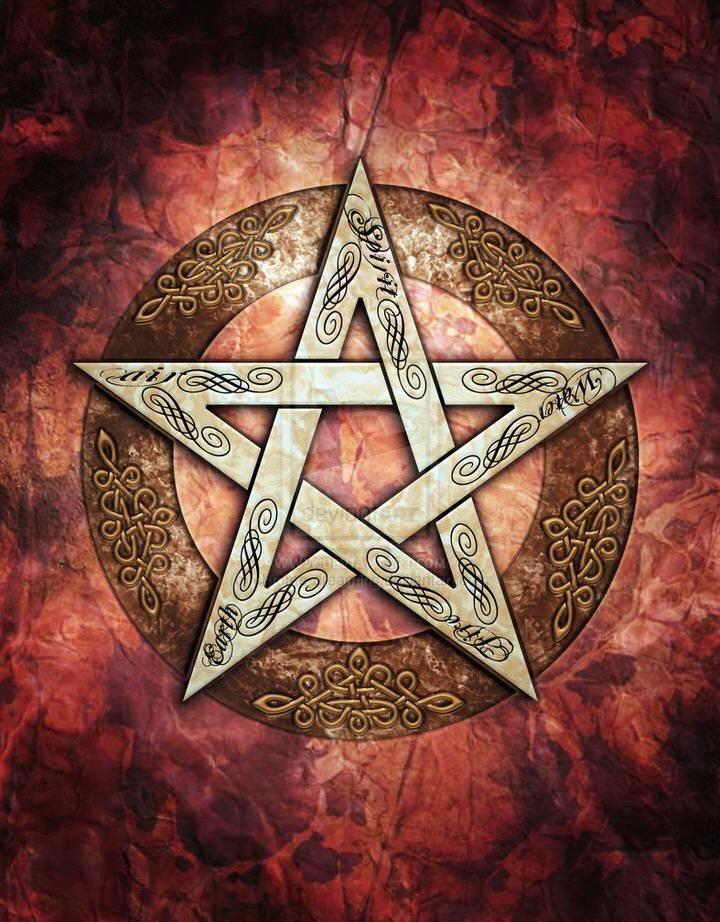 Οι άθεοι  δεν λατρεύουν τον Διάβολο