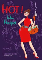 http://lachroniquedespassions.blogspot.fr/2015/05/hot-de-julia-harper.html