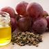 Khasiat dan Manfaat Minyak Biji Anggur Bagi Kesehatan