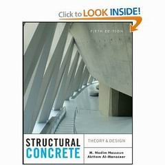 Civil Engineering Ebooks for Free PDF Download: December 2012