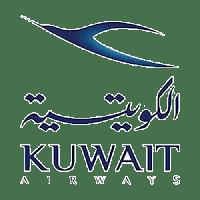 KUWAIT AIRWAYS JOBS