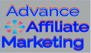 advance affiliate marketing