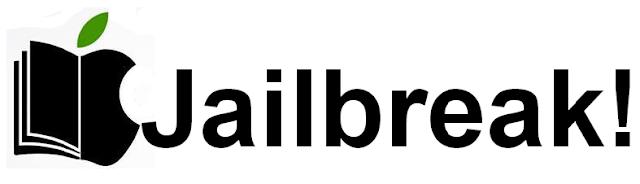 applehocam-jailbreak
