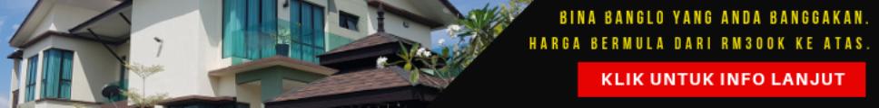 Nas Nuri Construction specialist banglo