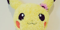 http://www.optimisticpenguin.com/2015/06/pikachu-mokomoko-plush-review_27.html