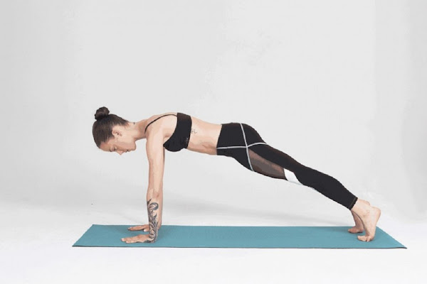 Nadi Smart Fitness Pants,數位時代翻攝自 Nadi 官網