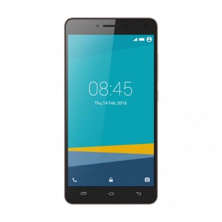 Jual Handphone Online: Infinix Hot 3 X553 - Gold