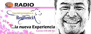 http://mx.ivoox.com/es/13476224