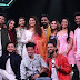 Super Dancer 3 Super GURUS, Choreographers Names List with Images
