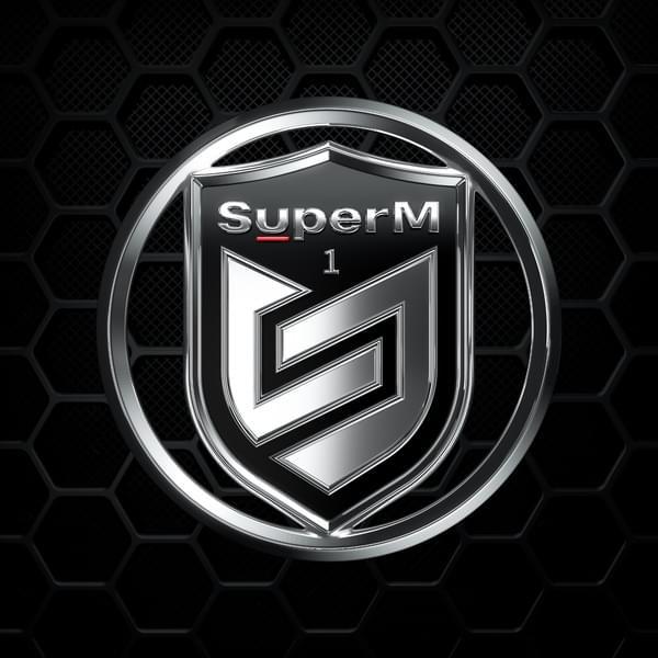 SUPERM - 100