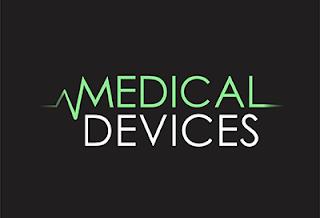 thủ tục hành chính trang thiết bị y tế