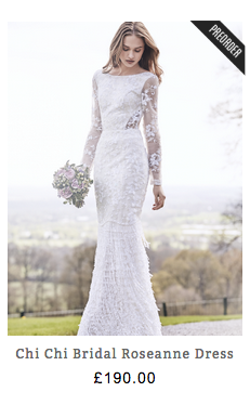 http://www.chichiclothing.com/products/Chi-Chi-Bridal-Roseanne-Dress.html