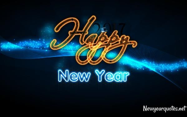 New Year Party Images