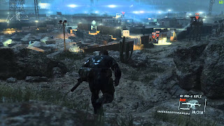 Download Game Metal Gear Solid V - Ground Zeroes Full Version For PC | Murnia GamesDownload Game Metal Gear Solid V - Ground Zeroes Full Version For PC | Murnia Games