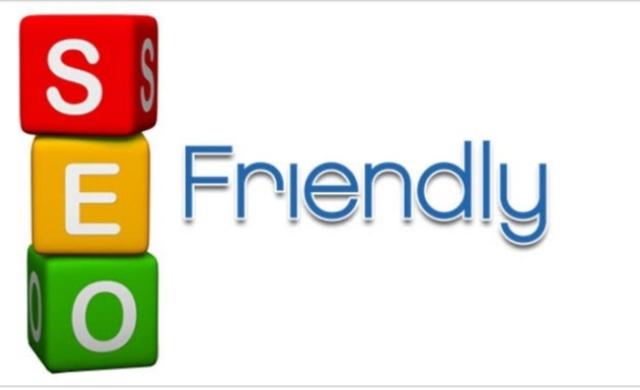 Google adesence account fully aproved kse kraye