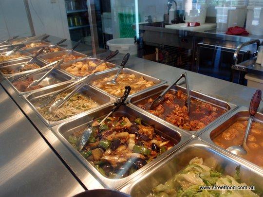 kingsford sydney restaurants valentine s day - photo#22