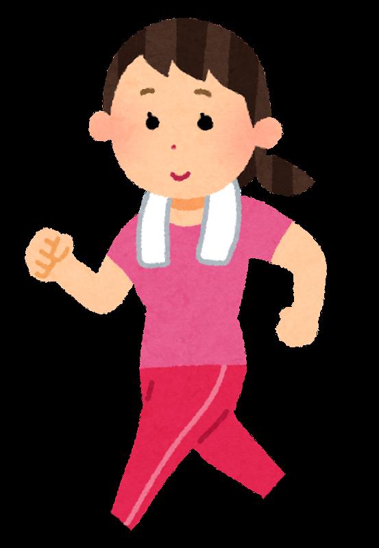 sport_walking_woman.png (553×800)