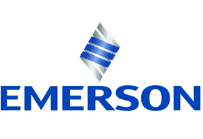 Emerson Electric Internships and Jobs