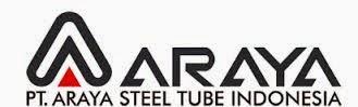Alamat Pt Toshiba Kawasan Ejip Alamat Alamat Perusahaan Pt Pabrik Di Jakarta Bekasi Lowongan Operator Produksi Pt Araya Steel Tube Indonesia Lowongan