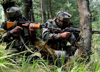 3-militants-of-zakir-musa-group-of-al-qaeda-killed-in-kashmir-encounter