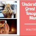 Understanding the Great Power of Image Centric Marketing to Drive Business Growth