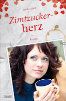 http://leseglueck.blogspot.de/2012/08/zimtzuckerherz.html