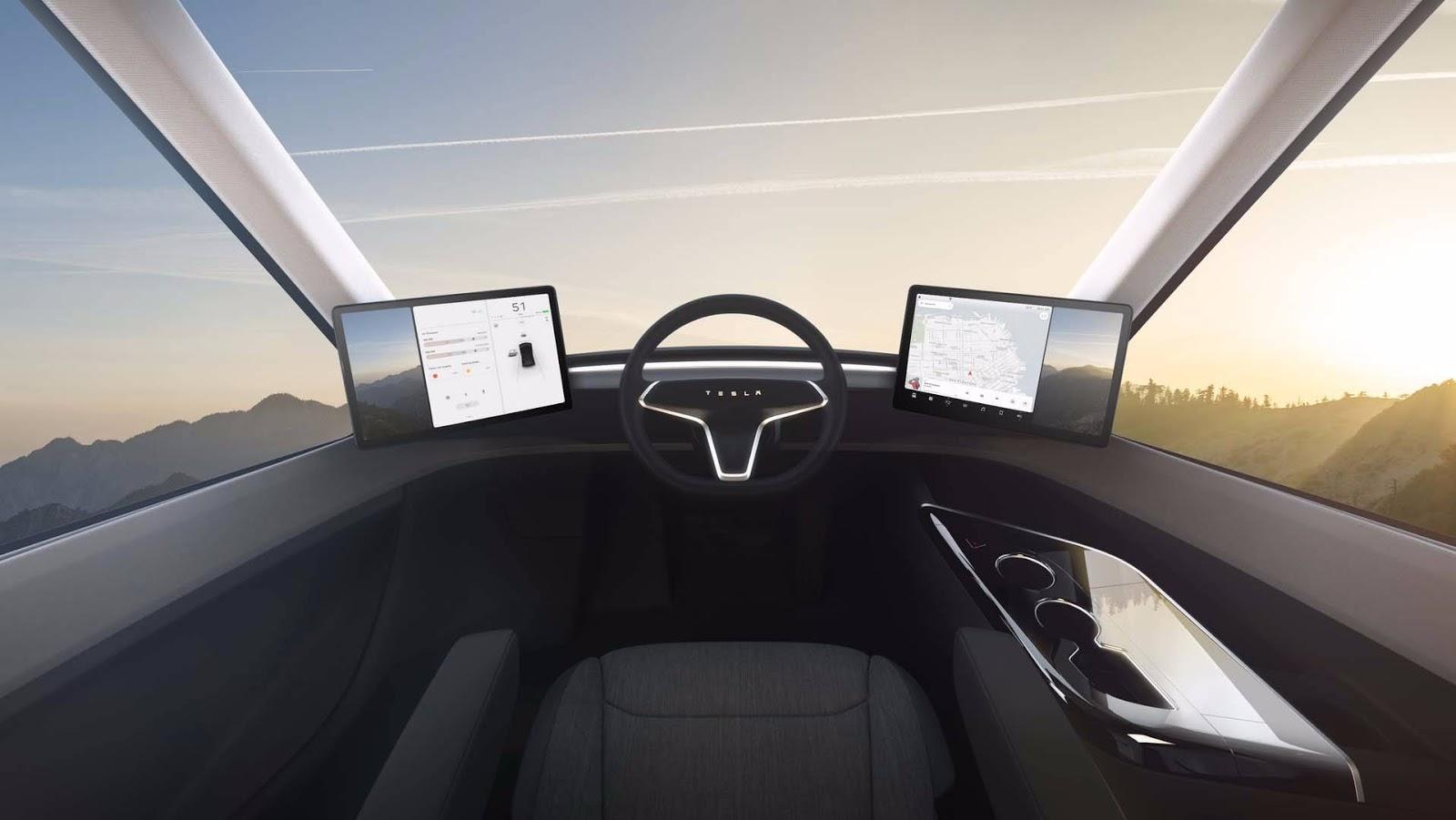 Tesla-Semi-7