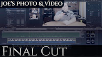 How To Combine Multiple Audio Clips & Video Angles | Final Cut Pro Tips