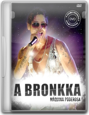 LOVE BAIXAR BRONKKA ROLAVA A