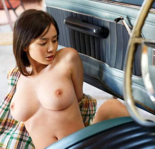 seksiseuraa chat sexy japanese girls