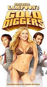National Lampoon's Gold Diggers (2003) Lady Killers