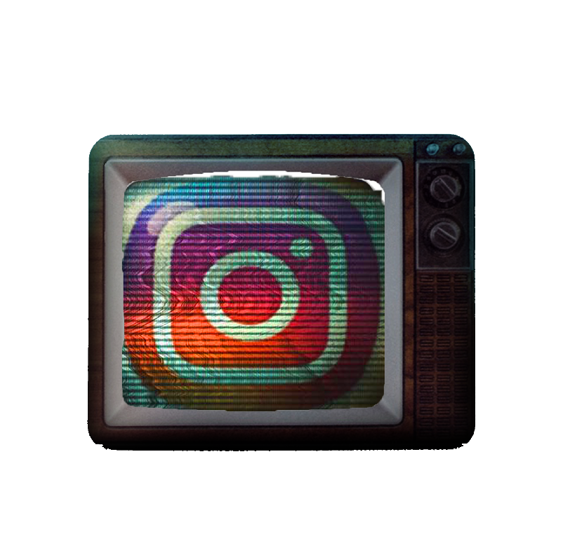 3D Neon Instagram TV Viral PicsArt Editing _ Background And
