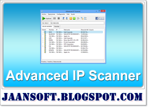 scan software windows 7 pdf